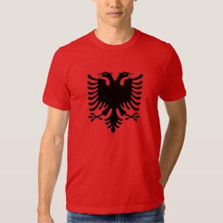 Albanien! Tee Shirt