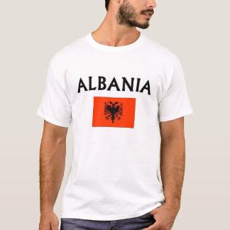 Albanien Tee Shirts