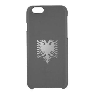 Albansk örn