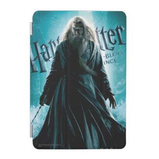 Albus Dumbledore HPE6 1 iPad Mini Skydd