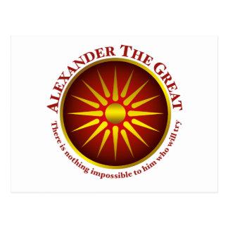 alexander-01.png vykort