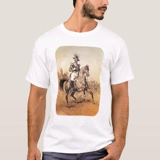 Alexander II tsar av Ryssland T Shirts