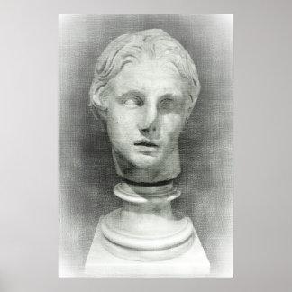 Alexander underbaren poster