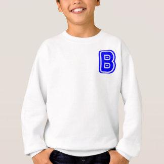 Alfabet ALPHAB BBB T Shirt