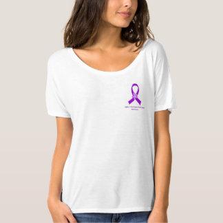 alfabetisk 1 antitrypsinbrist t shirt