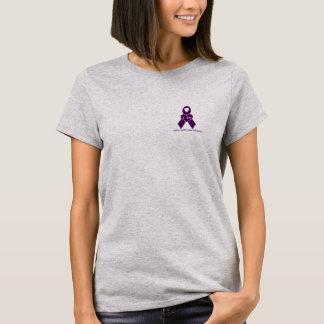 alfabetisk 1 skjorta för tee shirt