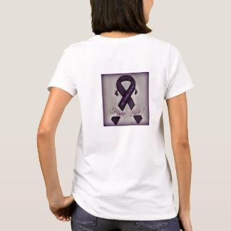 alfabetisk 1 skjorta för tee shirts