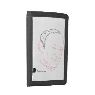 Alfred Tarski plånbok