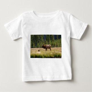 Älg T Shirts