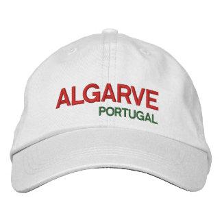 Algarve* Portugal Algarve Portugal hatt