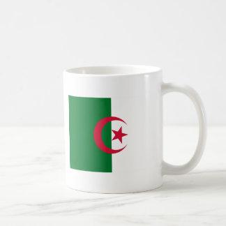 algeria mugg