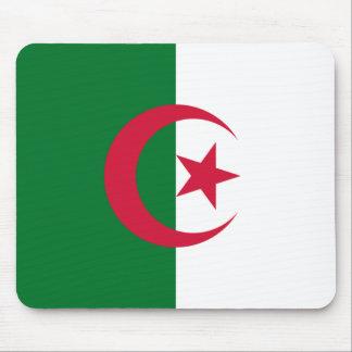 algeria musmatta