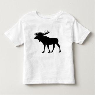 älgtjur t-shirt