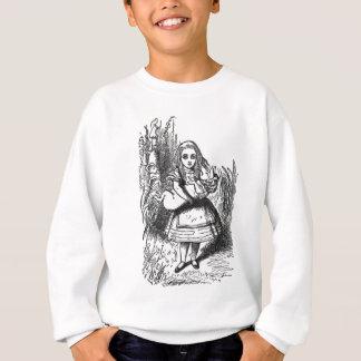 Alice & grisen t-shirts