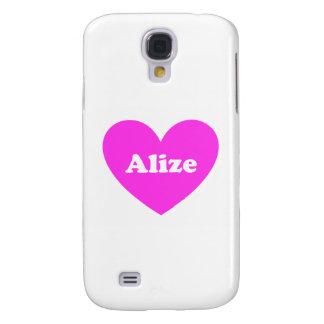 Alize Galaxy S4 Fodral