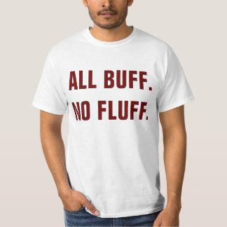 All fantast ingen T-tröja för Tee Shirt
