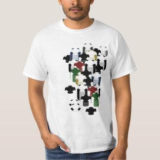 All-I Tshirts