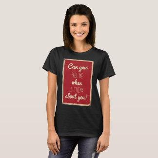alla hjärtans dagskjorta tröjor