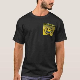 Alla ut MotorSports T-shirt