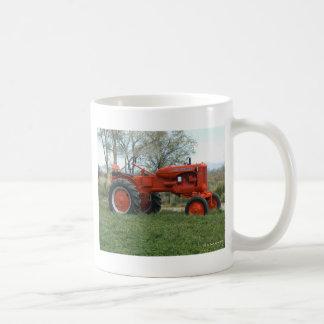 Allis Chalmers traktormugg Kaffemugg