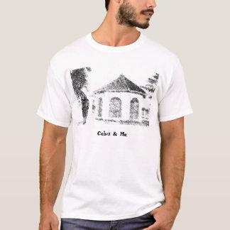 Allt Cebu T-shirts