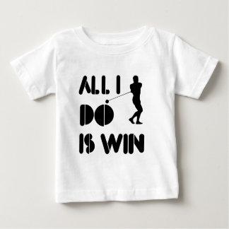 Allt som jag gör, är segern på bultar tröja
