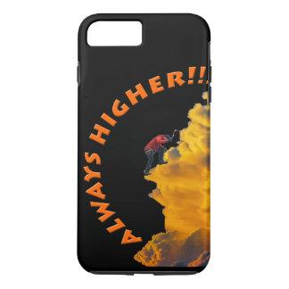 Alltid Higher inspirera design
