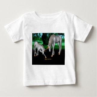 Alltid utbildande begynna T-tröja Tee Shirts
