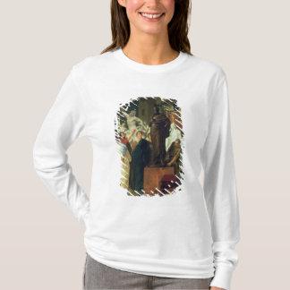 Alma-Tadema | återförsäljare i statyer T Shirt