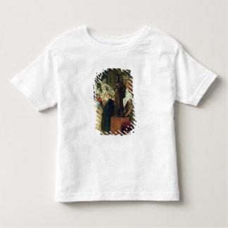 Alma-Tadema | återförsäljare i statyer Tee Shirt