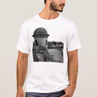 Almeida fästning t-shirt