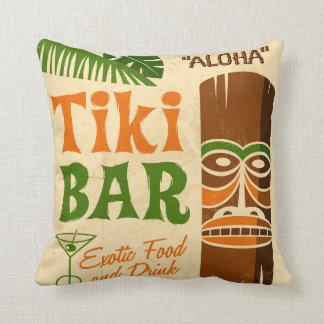 Aloha affisch kudde
