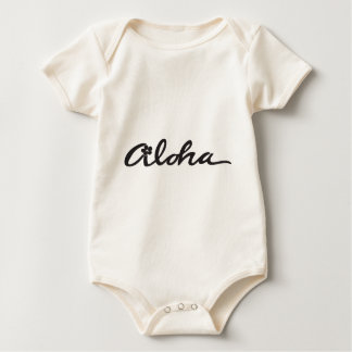Aloha Bodies