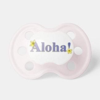 Aloha Plumerianappar Napp