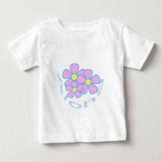 aloha-png-1 tee shirt