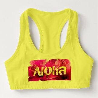 Aloha sport Sport-BH