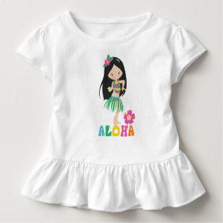 Aloha T Shirts