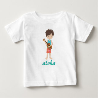 Aloha Tröja