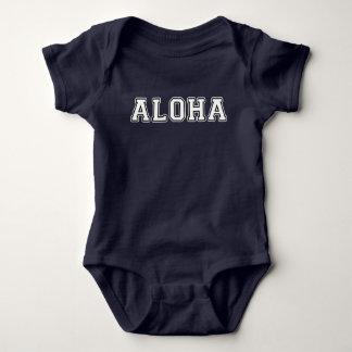 Aloha Tröjor