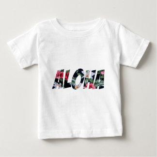 Aloha vintagehawaiibo Print.png T Shirt