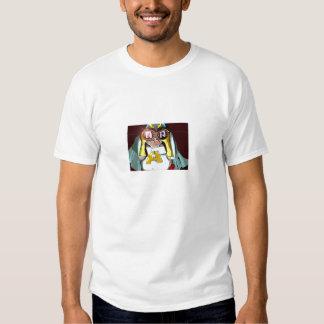 AlphaNerd T Shirt