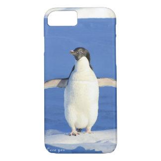 Älska dig pingvingåvan