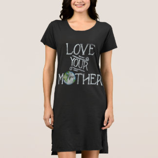 Älska din morjorddag tröja