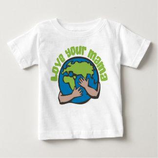 Älska dina mammor tshirts