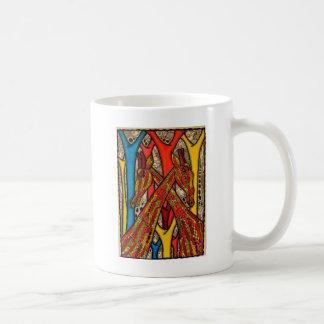 Älskare 2013 kaffemugg