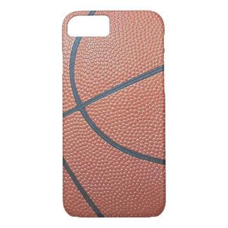 Älskare för look_Hoops för lagSpirit_Basketball