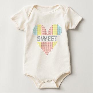 Älskling Bodies För Bebisar