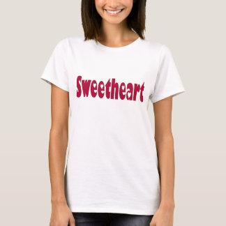 Älskling T Shirt