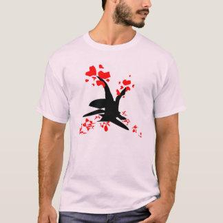 Älskling! T-shirt