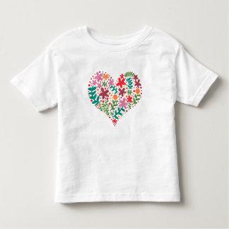 Älskling Tee Shirt